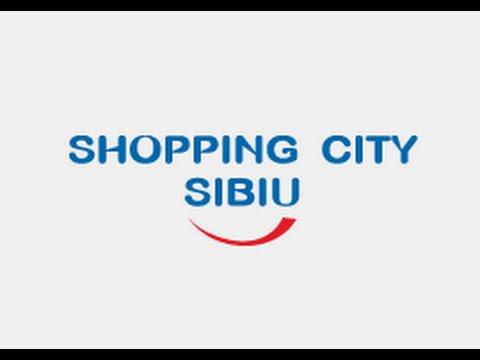 """Official aftermovie ,,Noaptea preturilor mici"""" / 2014 / Shopping City Sibiu"""