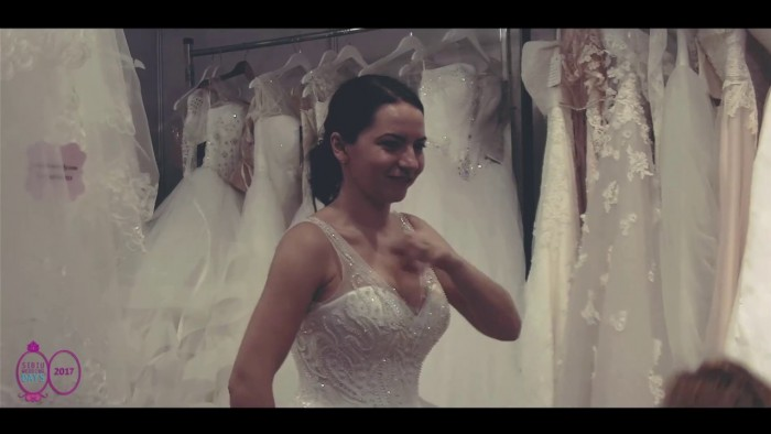 Sibiu Wedding Days 2017_The OFFICIAL AFTERMOVIE