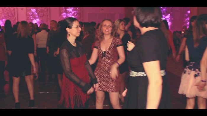 GRAND BALLROOM 8 MARTIE @ REDAL EVENTS_OFFICIAL AFTERMOVIE