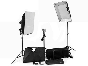 Phomax-200W-Studio-Flash-Light-Head-kit.jpg_350x350