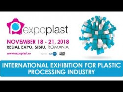 EXPOPLAST 2017 OFFICIAL AFTERMOVIE