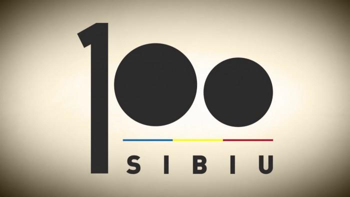 Sibiu 100 – Centenarul României Mari