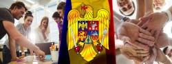 PROIECT COVER ROMANIA RESPONSABILA